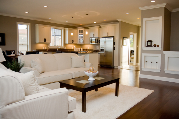 Latest Interior Design Photos | Makrillarna.Com